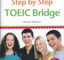 STEP BY STEP TOEIC BRIDGE EBOOK