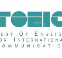 Material For Toeic EBOOK